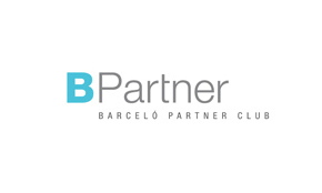 Barcelo partner Club