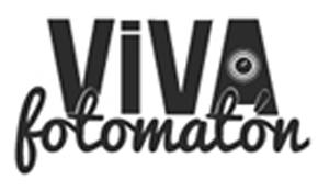 VivaFotomaton