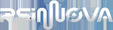 Psinnova: Desarrollo Web